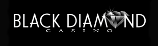 blackdiamond-casino
