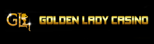 golden-lady-casino