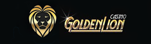 goldenlion-casino