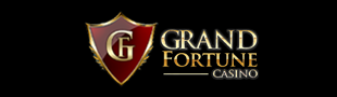 grandfortune-casino