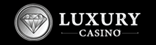 luxury-casino