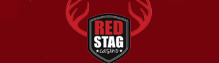 redstag-casino