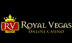 royalvegas-casino