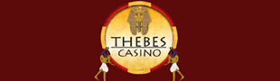 thebes-casino