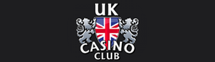 ukcasinoclub-casino