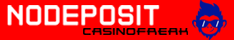 nodepositcasinofreak